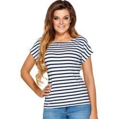 Bluzki damskie: Damska koszulka Macarena