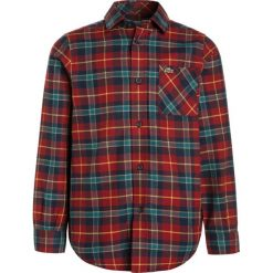 Koszule chłopięce: Lacoste Koszula multicolor