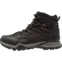 Buty trekkingowe damskie: The North Face HIKE II GTX Buty trekkingowe black