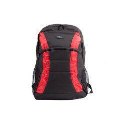 Yak 15.6 cala Plecak na notebooka NATEC. Brązowe torby na laptopa Natec, z materiału. Za 49,96 zł.