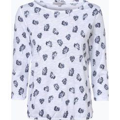 Munich Freedom - Koszulka damska, beżowy. Brązowe t-shirty damskie Munich Freedom, s. Za 179,95 zł.