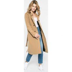 Płaszcze damskie pastelowe: G-Star Raw – Płaszcz