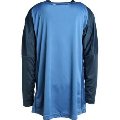 Adidas Performance DFB HOME GOALKEEPER Koszulka reprezentacji traroy/subblu/white. Białe bluzki dziewczęce z długim rękawem marki UP ALL NIGHT, z bawełny. Za 299,00 zł.