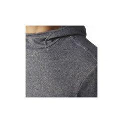 Bluzy adidas  Bluza z kapturem Response Astro. Czarne bluzy dresowe męskie marki Cropp, l, z nadrukiem. Za 199,00 zł.