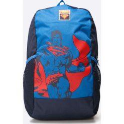 Plecaki męskie: Puma – Plecak dziecięce Superman