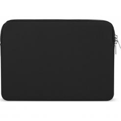 Torby na laptopa: Artwizz Neoprene Sleeve Pro 13″(2016) czarne