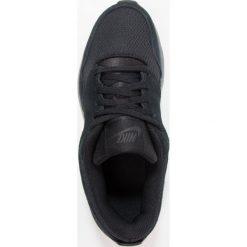 Trampki dziewczęce: Nike Sportswear VIBENNA (GS) Tenisówki i Trampki black/anthracite