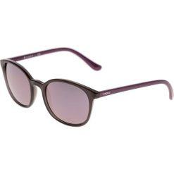 Okulary przeciwsłoneczne damskie: VOGUE Eyewear Okulary przeciwsłoneczne grey