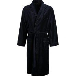 HOM YOTHA Szlafrok navy. Niebieskie szlafroki męskie marki Polo Ralph Lauren, m, z bawełny. Za 419,00 zł.