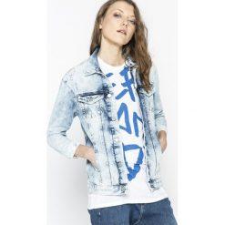 Odzież dziecięca: Pepe Jeans – Kurtka