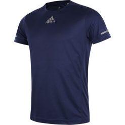 T-shirty męskie: koszulka do biegania męska ADIDAS SEQUENCIALS RUN SHORTSLEEVE TEE / AA5767 – koszulka do biegania męska ADIDAS SEQUENCIALS RUN SHORTSLEEVE TEE