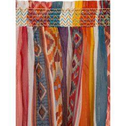 Spódniczki: Derhy JEANNE JUPE MEXICAN Spódnica trapezowa multicolor
