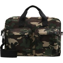 Torby na laptopa: Dickies VALLEY SPRINGS Torba na laptopa camouflage