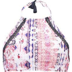 Bikini: O'Neill Góra od bikini pink