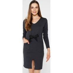 Sukienki balowe: Sukienka - 30-88032 PIOM
