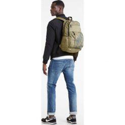 Plecaki damskie: Nike Sportswear Plecak olive/black