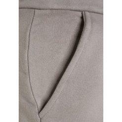 Imps&Elfs Spodnie treningowe classic grey. Szare jeansy chłopięce Imps&Elfs. W wyprzedaży za 161,85 zł.