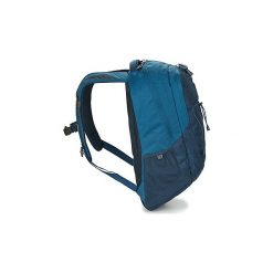 Plecaki The North Face  JESTER. Niebieskie plecaki męskie marki The North Face. Za 263,20 zł.