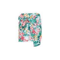 Minispódniczki: Spódnice krótkie Moony Mood  ILAFLOR