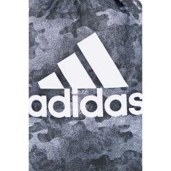 Plecaki męskie: adidas Performance – Plecak