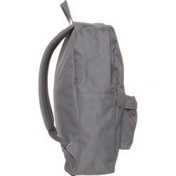 Herschel CLASSIC Plecak gris. Szare plecaki męskie Herschel. W wyprzedaży za 139,30 zł.