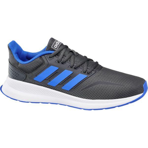 58d1c756caaaa Sneakersy damskie Adidas - Promocja. Nawet -40%! - Kolekcja wiosna 2019 -  myBaze.com