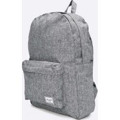 Plecaki męskie: Herschel – Plecak