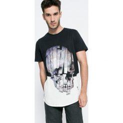 T-shirty męskie z nadrukiem: Religion - T-shirt