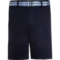 Spodenki dziewczęce: Polo Ralph Lauren SLIM FIT BOTTOMS Szorty newport navy