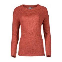 Swetry klasyczne damskie: Rip Curl Sweter Damski Anahim M Szary