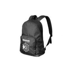 Plecaki damskie: Torby Reebok Classic  Plecak Classics Core