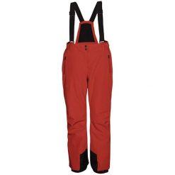 KILLTEC Spodnie damskie Kiray pomarańczowe r. 38 (29466/414/38). Spodnie dresowe damskie KILLTEC. Za 341,53 zł.