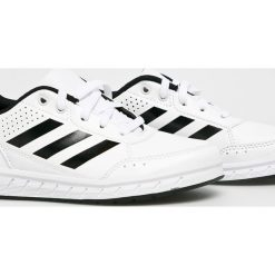 Buty sportowe chłopięce: adidas Performance – Buty dziecięce AltaSport K