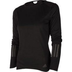 Bluzki damskie: koszulka do biegania damska ADIDAS RESPONSE LONG SLEEVE TEE / BP7441 - ADIDAS RESPONSE LONG SLEEVE TEE