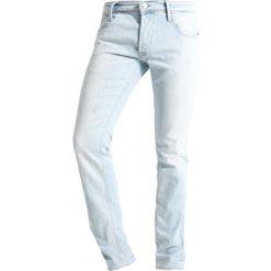 Spodnie męskie: Le Temps Des Cerises Jeansy Slim Fit blue