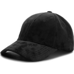 Czapki damskie: Czapka z daszkiem TWINSET - Cappello AA8P61 Nero 00006
