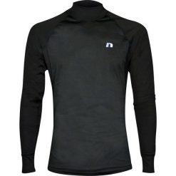 Odzież sportowa męska: Newline  Męska koszulka sportowa Stretch Tee z membraną r. XL (34856-XL)