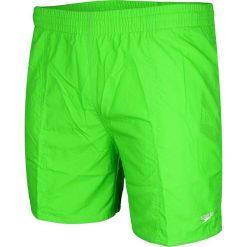 Kąpielówki męskie: Speedo Szorty Kąpielowe SS16 Solid Leis Am Green r. 2XL (815691A650)