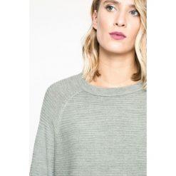 Swetry oversize damskie: Jacqueline de Yong - Sweter Mathison