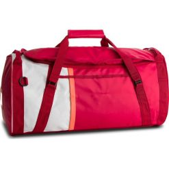 Torebki klasyczne damskie: Torba HELLY HANSEN – HH Duffel Bag 2 50L 68005-183 Persian Red
