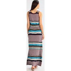 Długie sukienki: White Stuff Długa sukienka multi