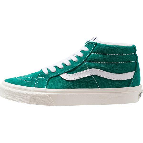 aa6d1c80a3 Sneakersy damskie Vans - Promocja. Nawet -40%! - Kolekcja wiosna 2019 -  myBaze.com
