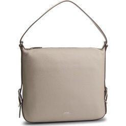 Torebka LAUREN RALPH LAUREN - Cornwall 431735213003 Alpaca. Brązowe torebki klasyczne damskie Lauren Ralph Lauren, ze skóry. Za 1519,00 zł.
