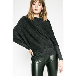 Swetry klasyczne damskie: Medicine – Sweter Stargazer
