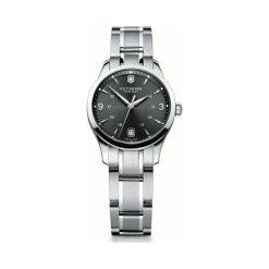 Zegarki damskie: Zegarek damski Victorinox Alliance 241540