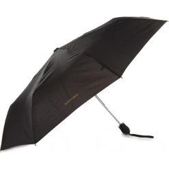 Parasol Smart PA-7-120-1. Czarne parasole marki Wittchen. Za 129,00 zł.