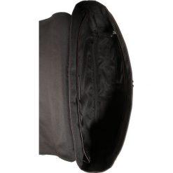 Fossil GRAHAM  Torba na ramię dark brown. Brązowe torby na ramię męskie marki Kazar, ze skóry, przez ramię, małe. W wyprzedaży za 911,20 zł.