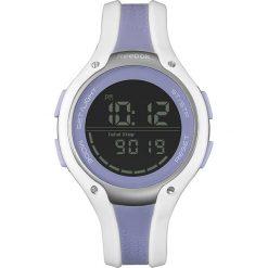 Biżuteria i zegarki damskie: Zegarek unisex Reebok Reestep RF-WRB-U0-P1IV-SB