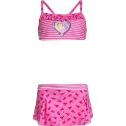 Schiesser BUSTIER  Bikini rosa. Czerwone bikini Schiesser. Za 129,00 zł.