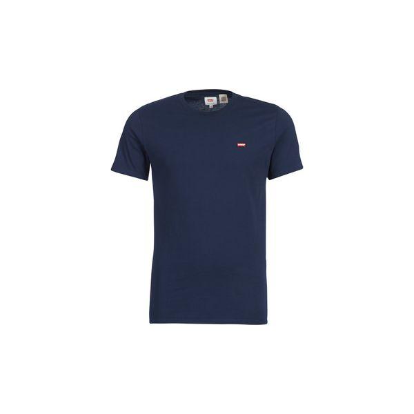 052fd2073f T-shirty męskie Levi s® - Zniżki do 80%! - Kolekcja wiosna 2019 - myBaze.com